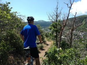 lost-prospector-trail-park-city-utah