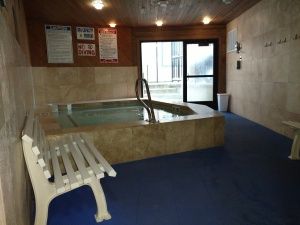 ch-hot-tub-112716